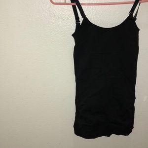 fab0062e854c0 Intimates   Sleepwear - Faja colombiana (Colombian girdle
